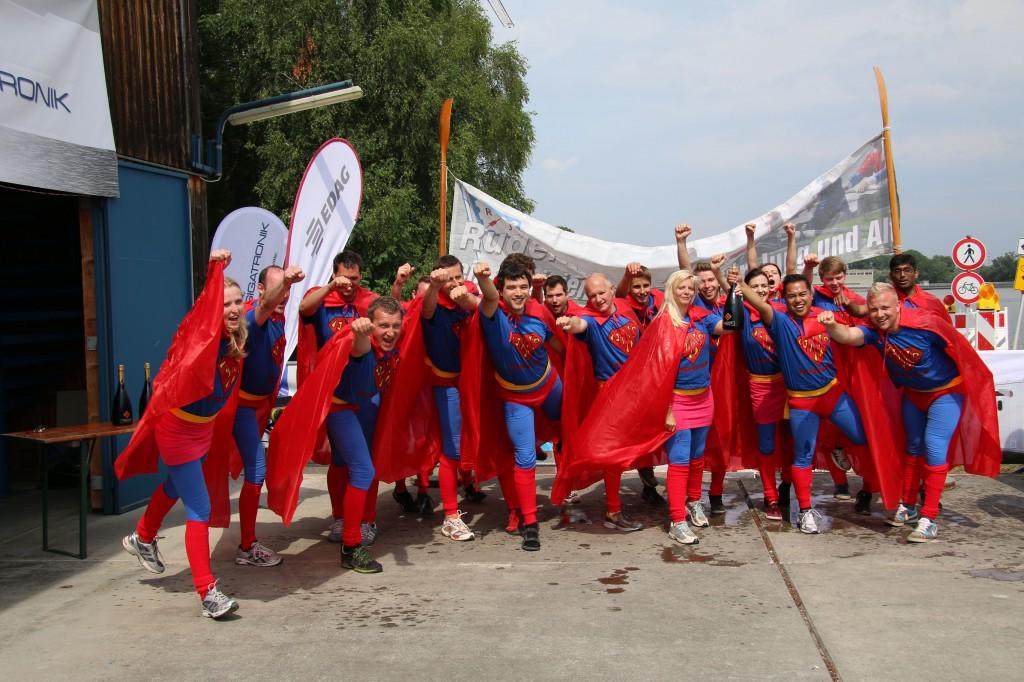 edag-superpaddler